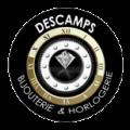 Bijouterie Descamps – Nérac