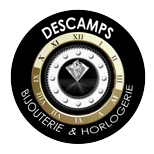 logo-bijouterie-descamps-nerac