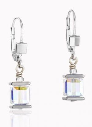 boucle-d-oreille-acier-cristal-0094201800