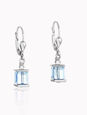 boucle-d-oreille-acier-cristal-rose-pastel-0094202000