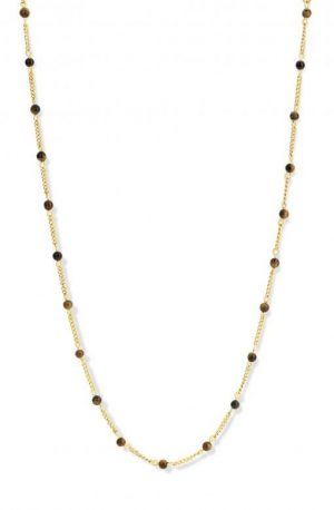 collier-acier-oeil-de-tigre-co88