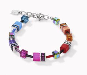 bracelet-coeur-de-lion-acier-geocube-2838301520-multicolore
