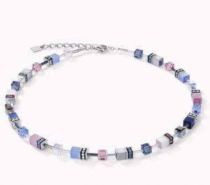 collier-coeur-de-lion-acier-geocube-2839100719-bleu-rose