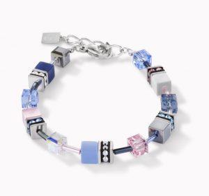 bracelet-coeur-de-lion-acier-geocube-2839300719-bleu-rose