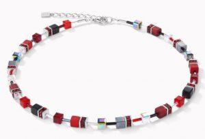 collier-coeur-de-lion-acier-geocube-4014100312