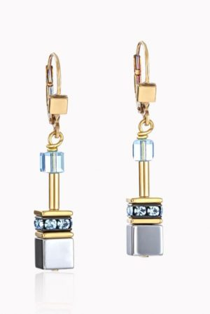boucles-d-oreilles-pendante-coeur-de-lion-acier-dore-hematite-4015201522