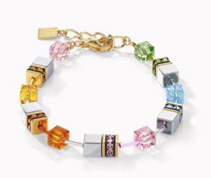 braceet-coeur-de-lion-acier-geocube-4015301522-multicolore-pastel