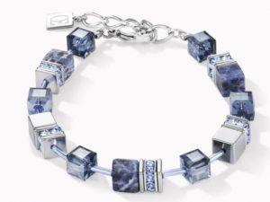 bracelet-coeur-de-lion-acier-geocube-sdalite-hematite-4017300700