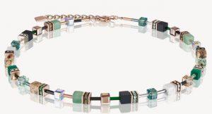 collier-coeur-de-lion-acier-geocube-acier-pierres-veritables-4905100510