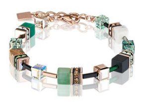 bracelet-coeur-de-lion-acier-geocube-acier-pierres-veritables-4905300510