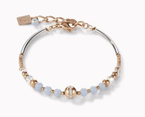 bracelet-coeur-de-lion-perles-angelite-4992300720