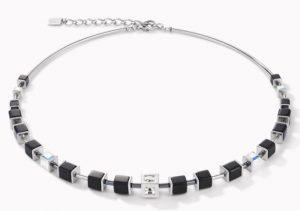 collier-coeur-de-lion-acier-geocube-5050101317