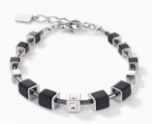 bracelet-coeur-de-lion-acier-geocube-505031317
