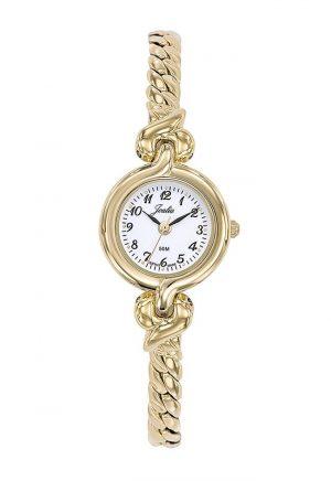montre-femme-dore-bracelet-doré-630502