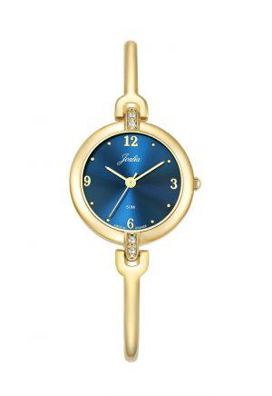 montre-femme-dore-bracelet-doré-630628