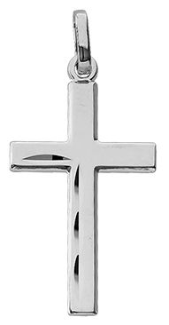 pendentif-croix-or-gris-9carats
