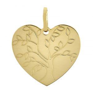 pendentif-coeur-arbre-de-vi-or-18carats-