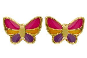 boucles-d-oreilles-papillon-vis-or-9carats