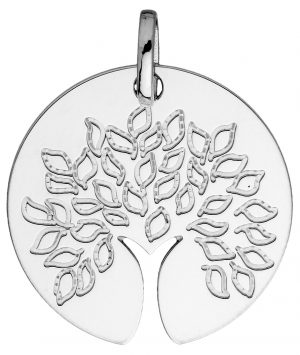 medaille-arbre-de-vie-or-gris