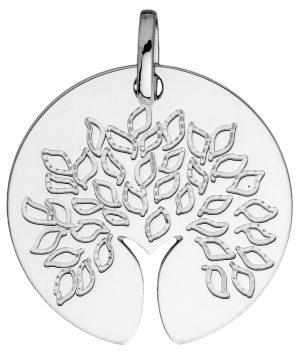 medaille-arbre-de-vie-or-gris