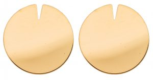 boucles-d-oreilles-or-jaune-18carats