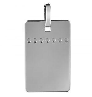 pendentif-plaque-or-gris-9carats
