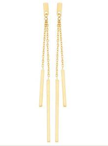 boucles-d-oreilles-pendantes-or-jaune-18k