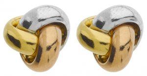 boucls-d-oreilles-tricolore-or-9k