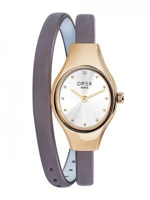 montre-opex-femme-filante-opw020