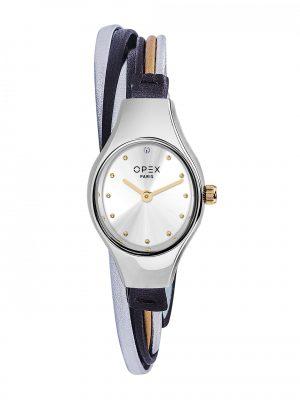 montre-opex-paris-femme-filante-opw021