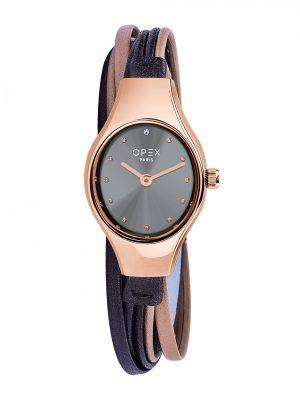 montre-femme-opex-parix-filante-opw024