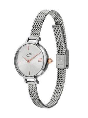 montre-femme-opex-paris-mini-concept-square-opw050