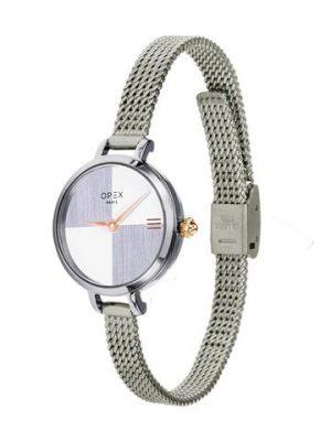 montre-femme-opex-paris-mini-concept-rotonde-opw101