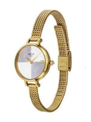 montre-femme-opex-paris-mini-concept-rotonde-opw103