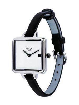 montre-opex-femme-mini-concept-square-opw108