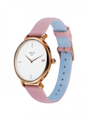 montre-femme-opex-paris-rotonde-opw033