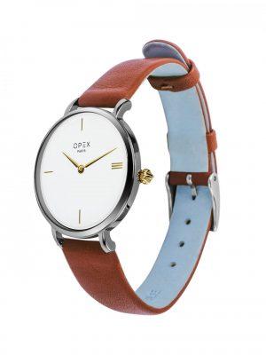 montre-opex-paris-femme-rotonde-opw038