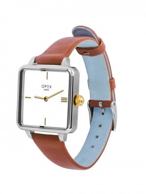 montre-femme-opex-paris-square-opw045
