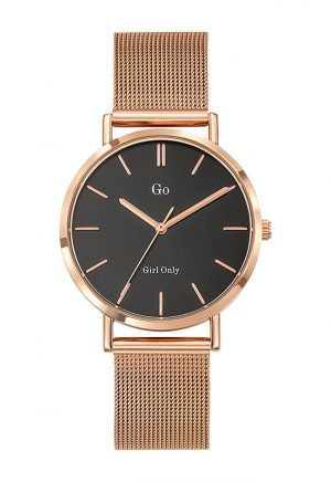 montre-femme-go-girl-only-metal-695908