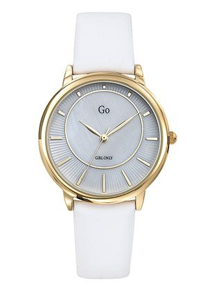 montre-femme-go-girl-only-699323-doree