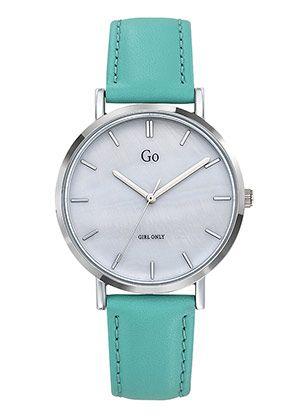 montre-femme-go-girl-only-699331