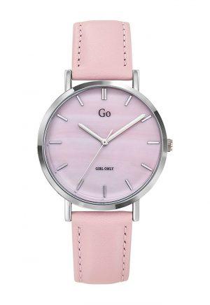 montre-femme-go-girl-only-699332