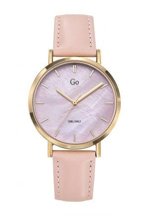 montre-femme-go-girl-only-699335