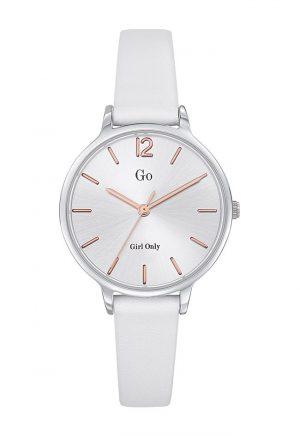 montre-femme-go-girl-only-699936
