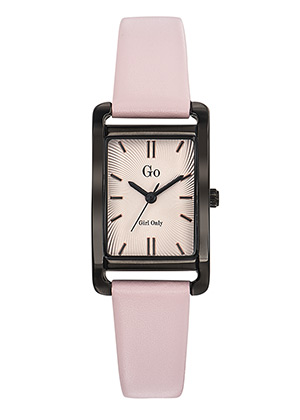 montre-femme-go-girl-only-metal-699112