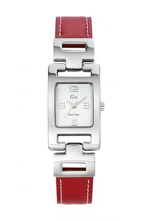 montre-femme-go-girl-only-metal-696814