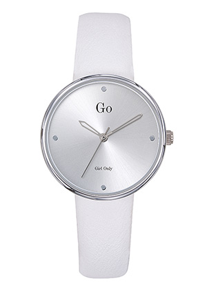 montre-femme-go-girl-only-metal-699127
