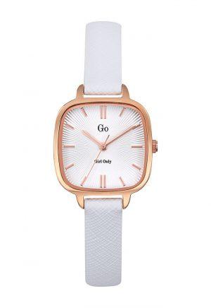 montre-femme-go-girl-only-699187