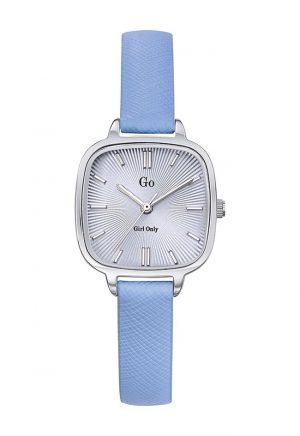 montre-femme-go-girl-only-699191