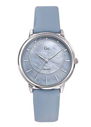 montre-femme-go-girl-only-699321